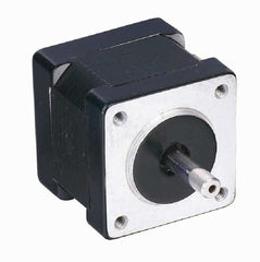 Bipolar Stepper Motor - 35*26/28/36mm