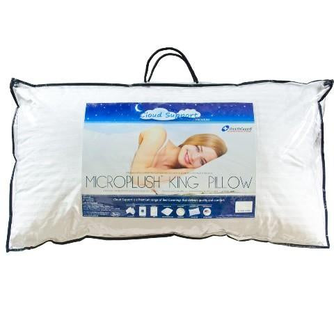 Cloud King Size Pillow