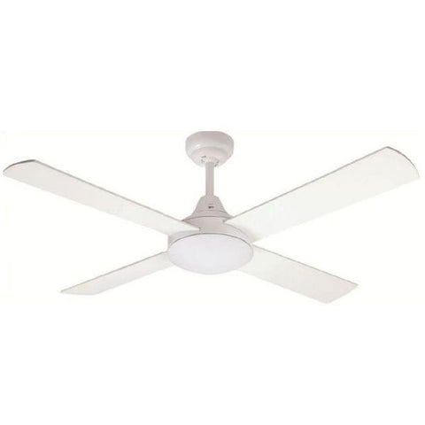 Glendale Ceiling Fan 1200
