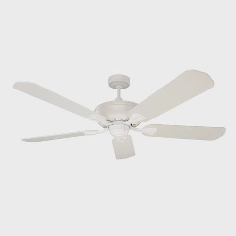 Healey Ceiling Fan 1300