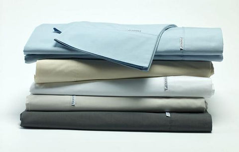 Heston Fitted Sheet Combo
