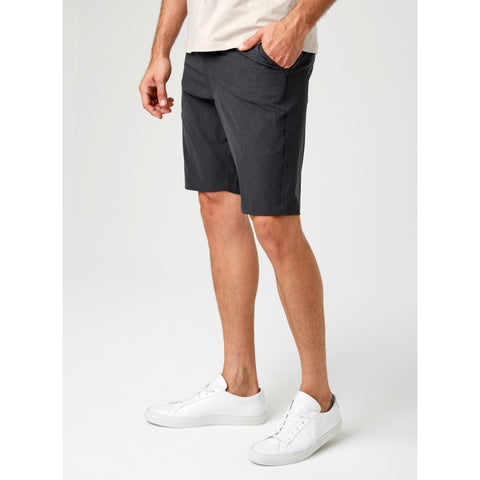 7 Diamonds - Aeroplane Hybrid Shorts