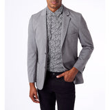 7 Diamonds - Masa Performance Blazer