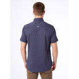 7 Diamonds - Test Pilot Short Sleeve Shirt