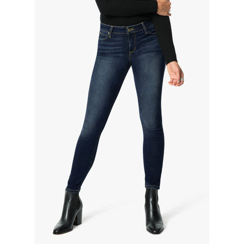 Joe's Jeans - Women's - The Icon Midrise Skinny Ankle FLawless Jean