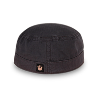 Goorin Bros - Private Cadet - Grey