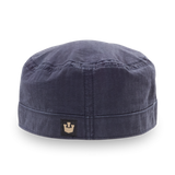 Goorin Bros - Private Cadet - Navy