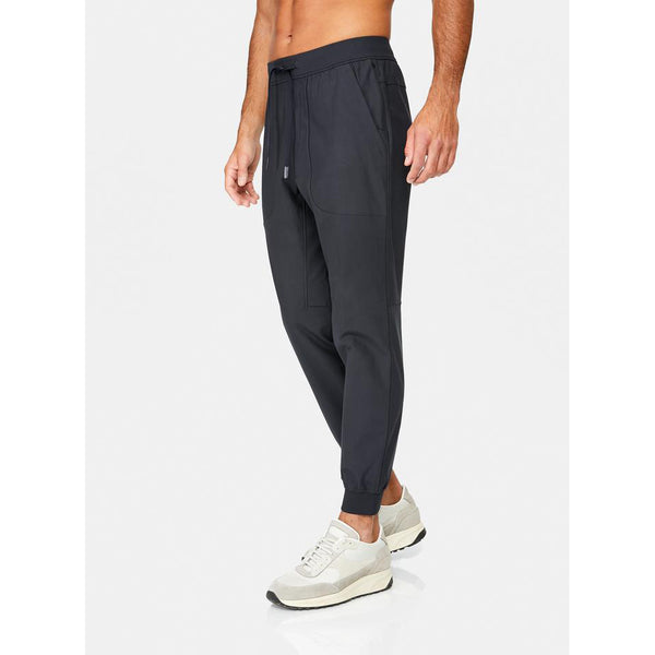 7 Diamonds - Infinity Jogger - Charcoal