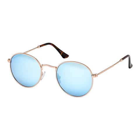 Blue Planet Sunglasses - Ash