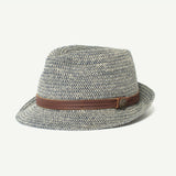 Goorin Bros. Hat - Laying Low