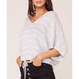 Jack - Knitty Situation Dolman Top