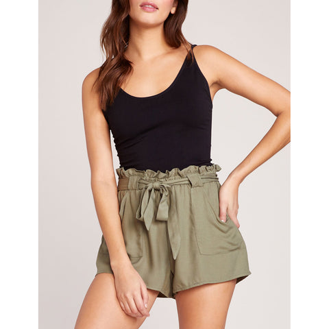 Women's Shorts/Rompers