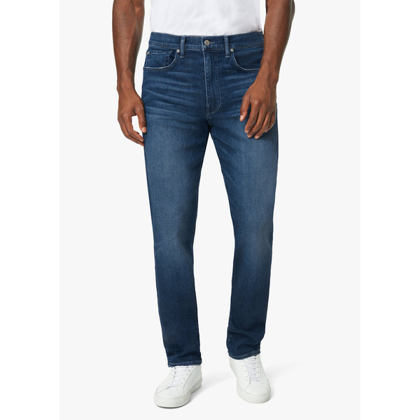 Joe's Jeans - Men's - The Brixton in Waitt
