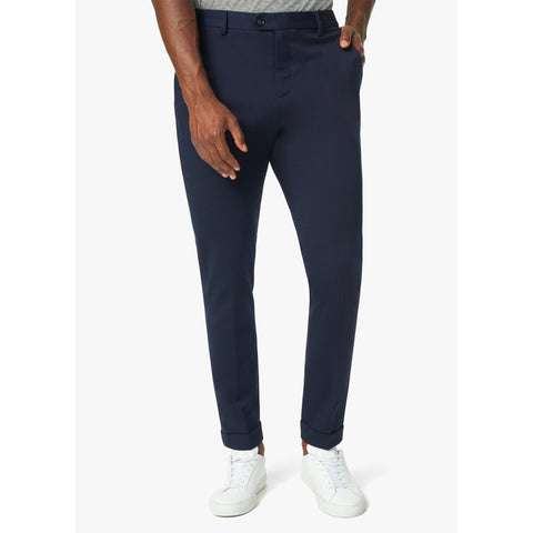 Joe's Jeans - Men's - Tech Knit Trouser in Night Sky
