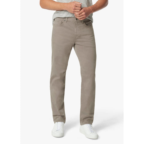 Joe's Jeans - Brixton - Brushed Nickel