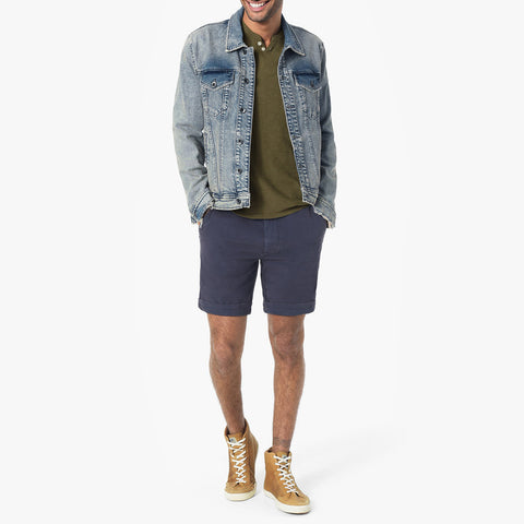 Joe's Jeans - Brixton Trouser Short