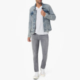 Joe's Jeans - Asher Slim Fit - Brent Wash