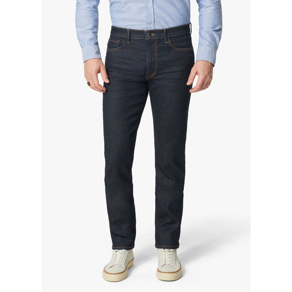 Joe's Jeans - Men's - The Asher - Medlin