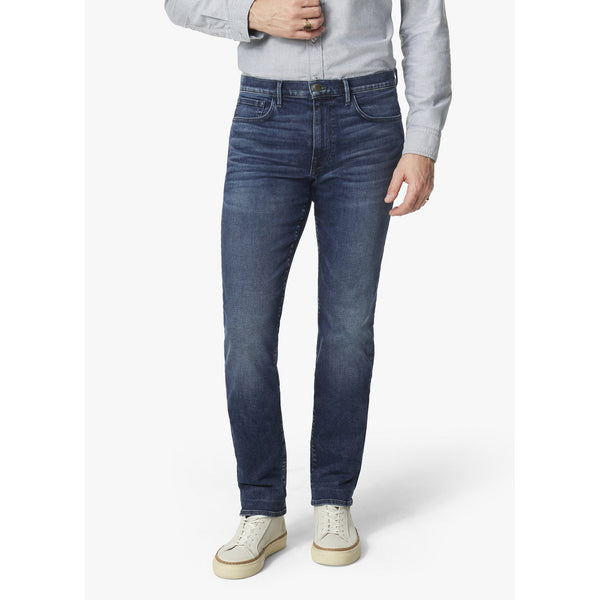 Joe's Jeans - Men's - The Asher - Riplen