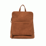 Joy Susan - Julia Mini Backpack