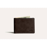 Kiko Leather - Bifold Wallet