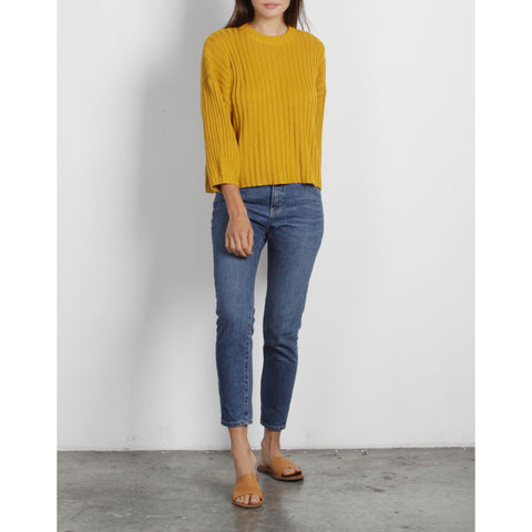 MOD REF - THE ETHAN SWEATER TOP