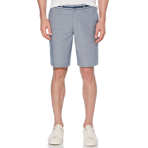 Original Penguin - Slim Fit Oxford Short