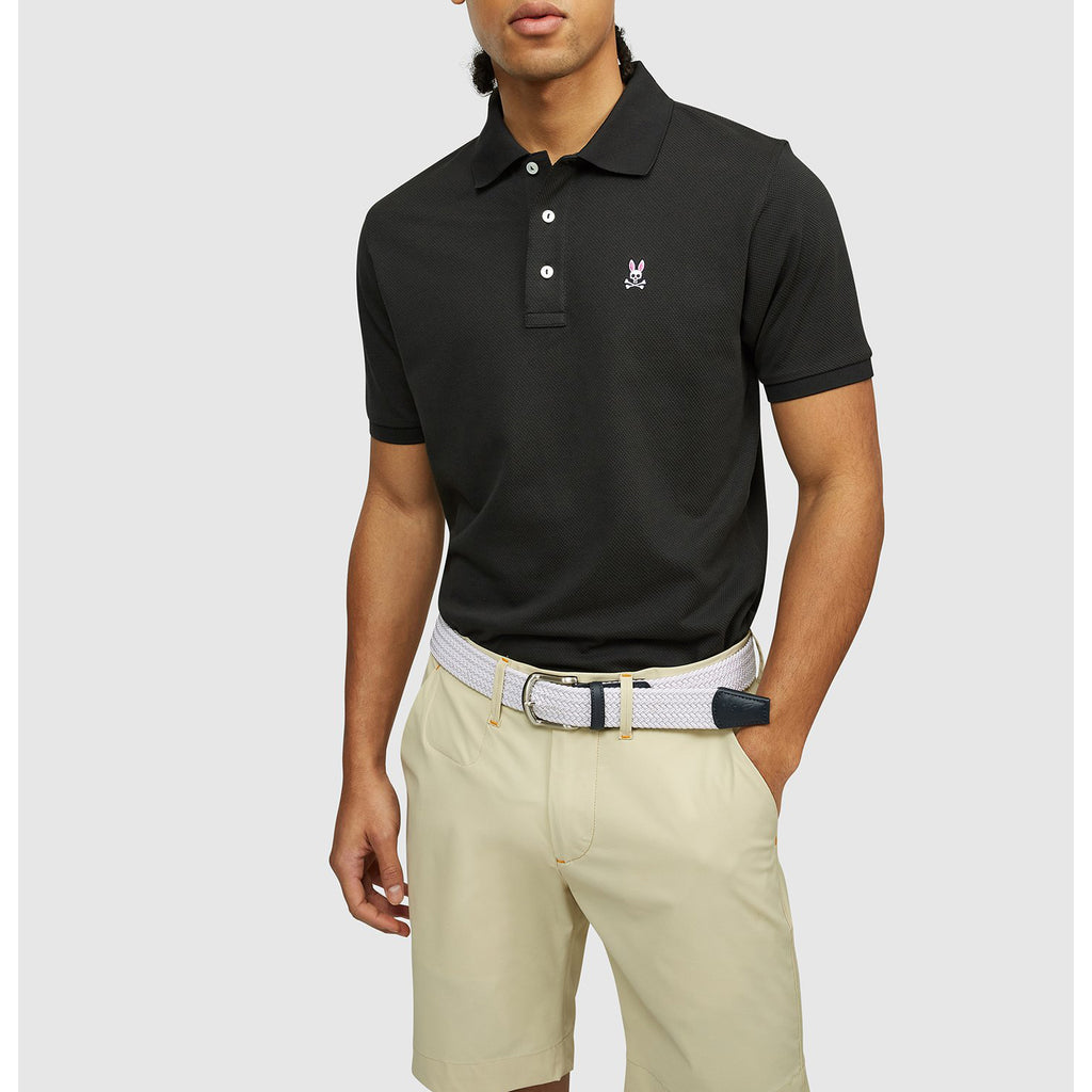 Psycho Bunny - Seacroft Sports Polo