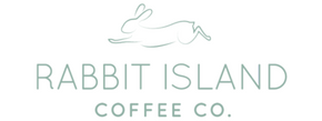 Rabbit Island Coffee Company