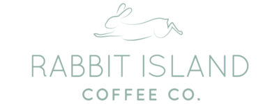 Rabbit Island Coffee Roastery