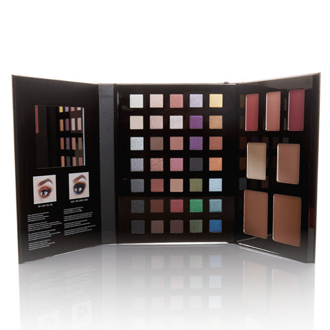 BEAUTY SCHOOL DROPOUT PALETTE - GRADUATE