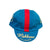 Wishbone Cycle Casquette Hat - Blue