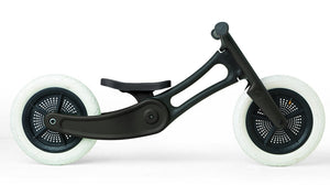 Wishbone Balance Bike - 3n1 Recycled