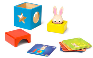 Smart Games -Bunny Boo