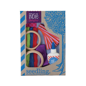 Seedling Make Your Own Indie Bangles Kit