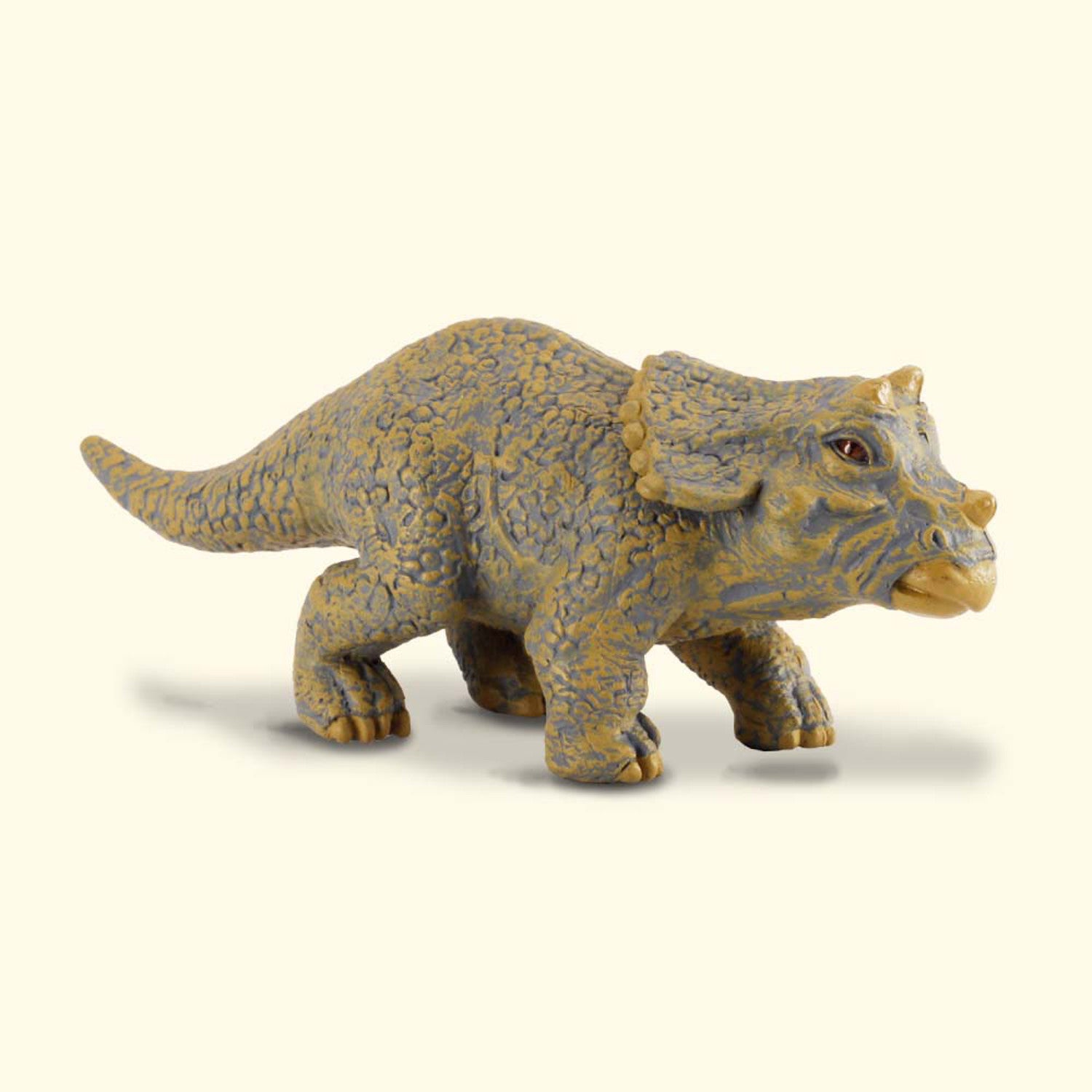 CollectA Triceratops Baby