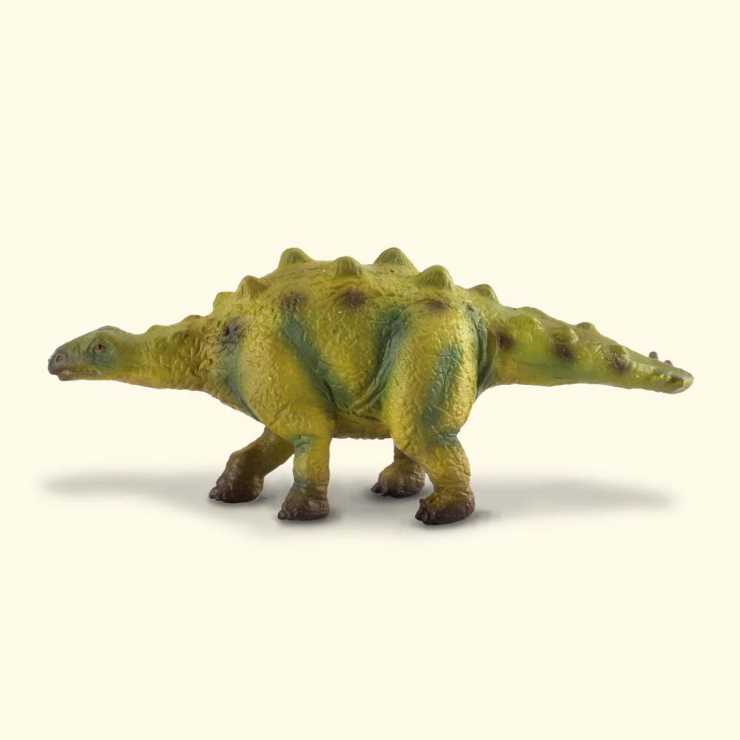 CollectA Stegosaurus Baby