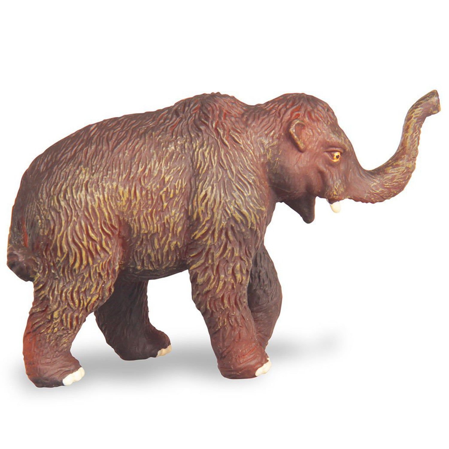 CollectA Woolly Mammoth Calf