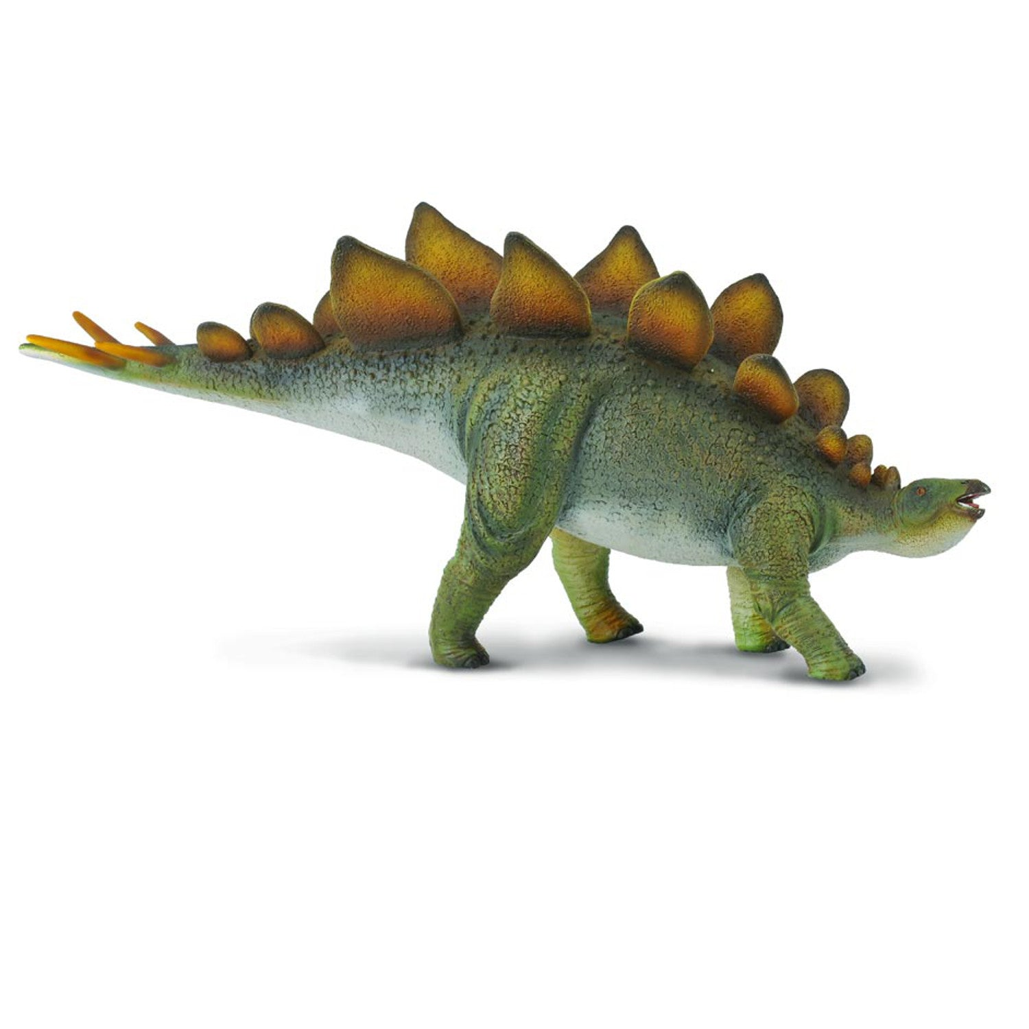 CollectA Stegosaurus Deluxe