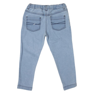 Korango Raincoat Safari Charcoal Colour Changing