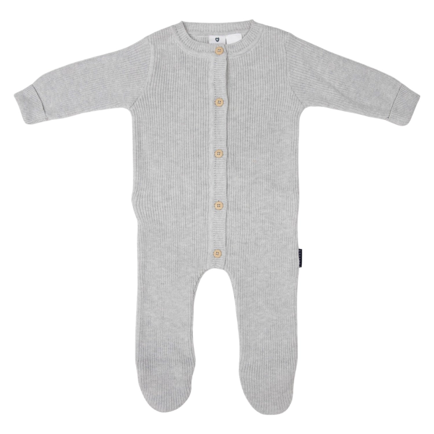 Korango Raincoat Rainbow Stripe