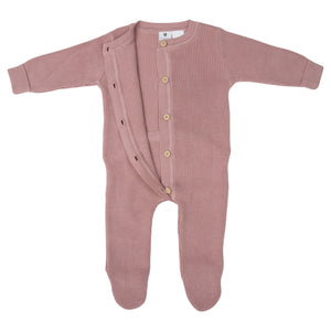 Korango Raincoat Unicorn Mint Colour Changing