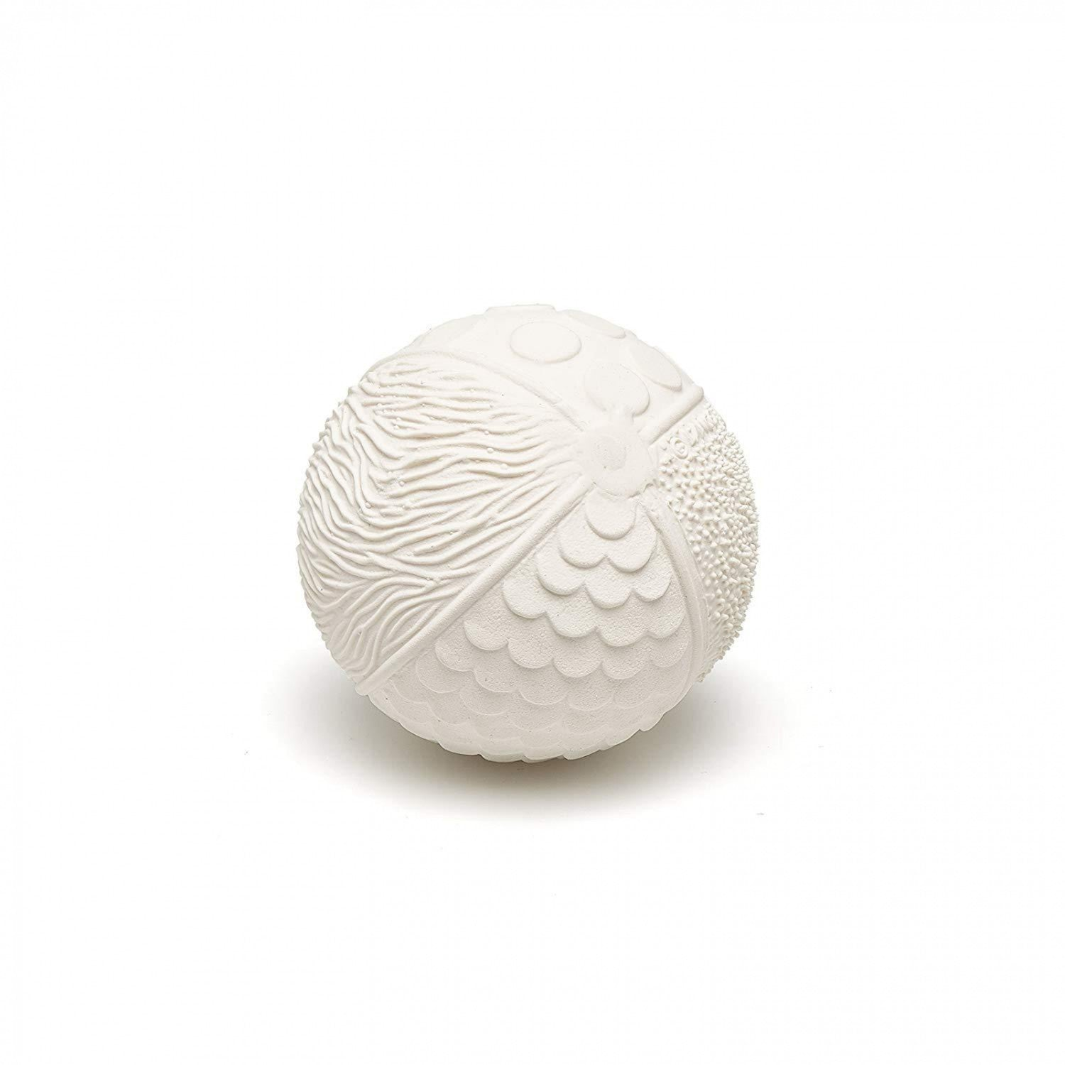 Lanco Luna Ball White