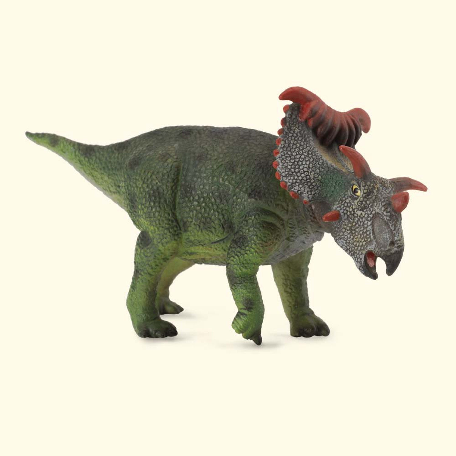 CollectA Kosmoceratops