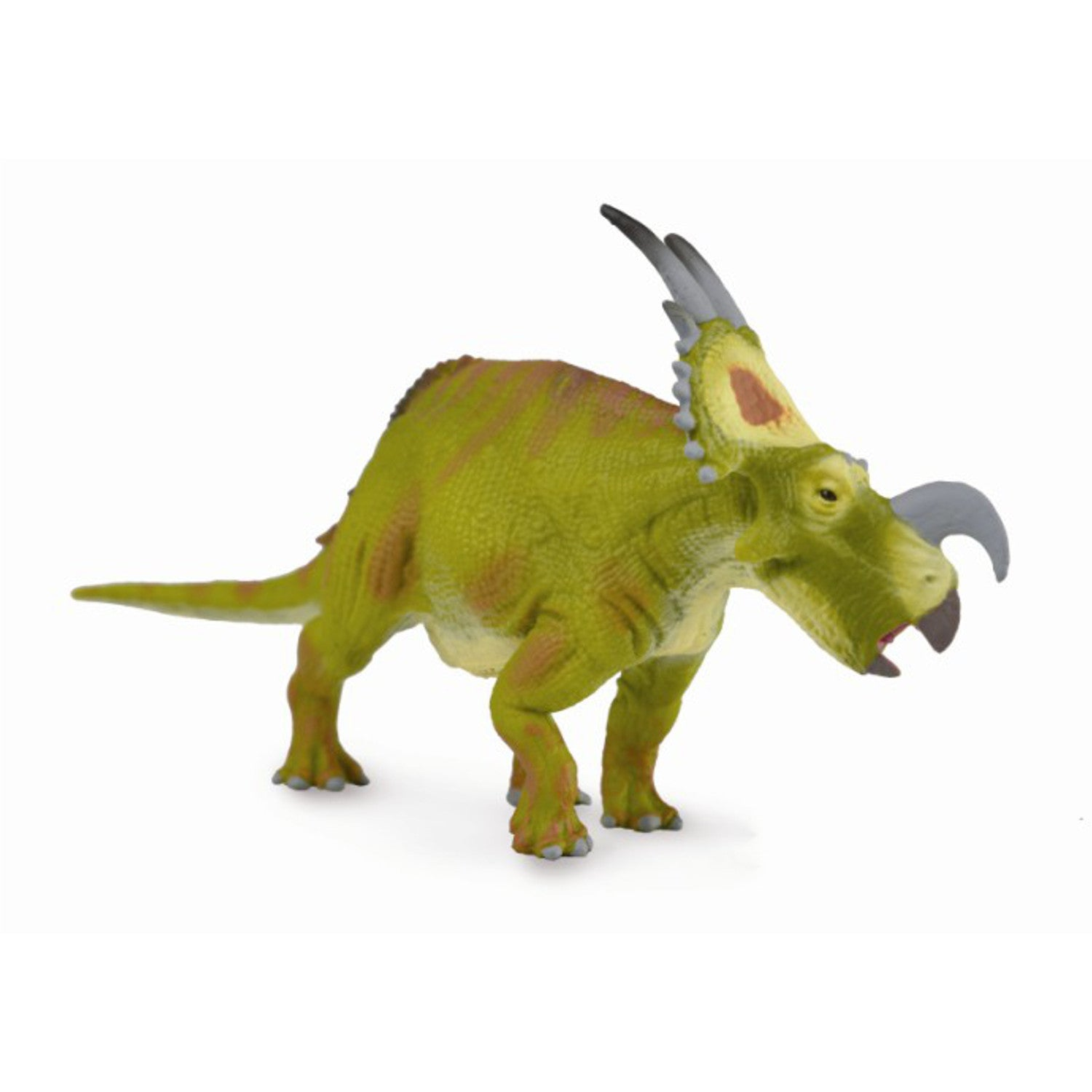 CollectA Einiosaurus