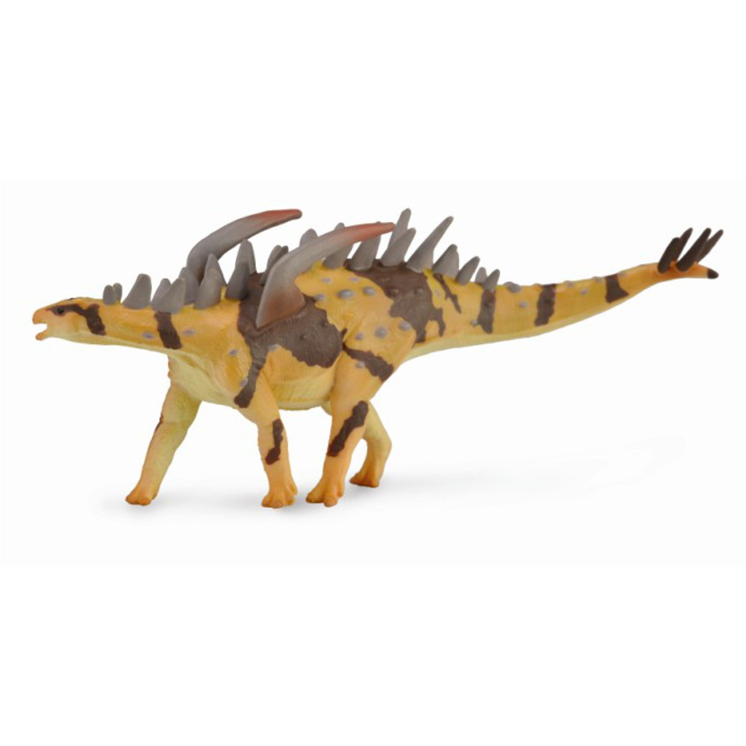 CollectA Gigantospinosaurus