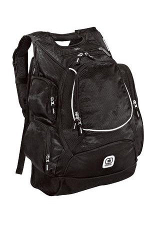 OGIO® - Bounty Hunter Pack.  108105