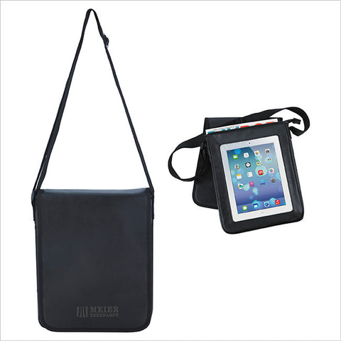 Tablet Touch E-Messenger 15754