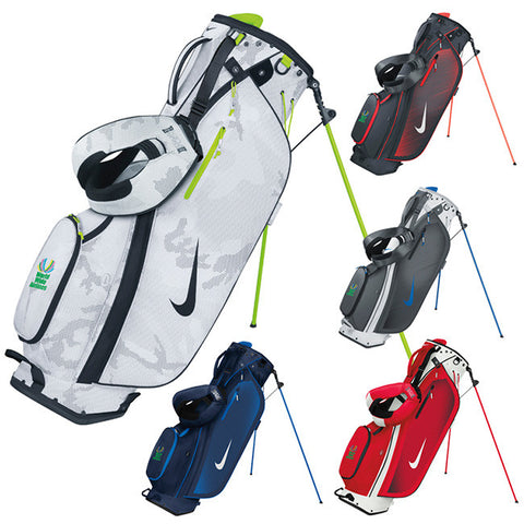 Nike® Sport Lite Golf Bag 62194
