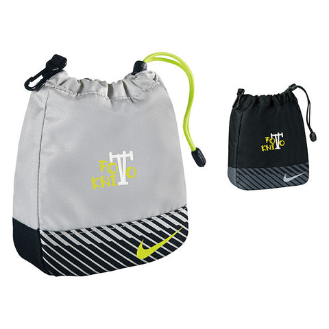 Nike® Sport II Valuables Pouch 62200